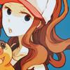 hueless: (❀ didn't even choose tepig)