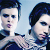 bea: (Spencer/Ryan blue)