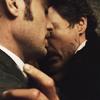 bea: (Holmes/Watson)
