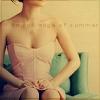 imaginary_girl: (summer)