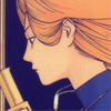 dagas_isa: Fukunaga Yuuji from Liar Game (fukunaga russian roulette)