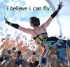 vixalicious: (I Can Fly - Amanda Palmer)