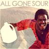 pennieblack: (All Gone Sour)