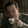 moriarty_was_real: (Brought out the good china?)