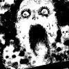 niniquo: (horror)