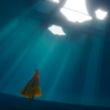 soranokumo: (Journey - hope)