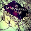 pufferfishh: (The Marauders Map)