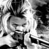 solosundance: (Mary - gun)