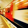 solosundance: (london tube)