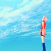 autumnae: (naruto | she's my forever girl okay)