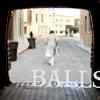 hazellazer: ((Fandom) Dr. Horrible- Balls)
