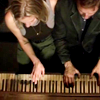 hazellazer: ((fandom)- bsg piano)
