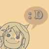 ktjayne: (smile)