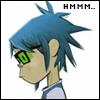 ktjayne: (hmm)