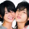 ex_michiru124: (ryosuke & yuri)