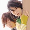 ex_michiru124: (philippe & shotaro)