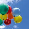 variance: Balloons (Balloons)