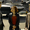 fox1013: On the Helicarrier, Natasha addresses Steve and Bruce (Avengers - Gentlemen)