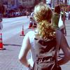 ext_19965: greta's backpack (gone gone gone)