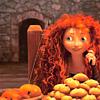 iggy: Merida [Pixar] by ushitora-icons @ lj (9)