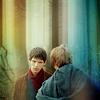 rane_ab: (Arthur and Merlin Woods)