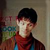 rane_ab: (Merlin eyebrowing)