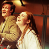 faynia: (Amy and the Doctor)