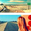 chosen_buffy: (long road outta here)