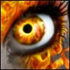 organizedchaos: (FireEye)