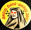 scary_manilow: (ghoul days)