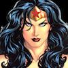 amazing_amazon: (Wonder Woman)