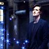 gehayi: (eleventh doctor (brokenxskies))
