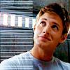 dark_angel: (DA: Alec)