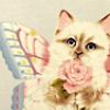 jchantilly: (catterfly) (Default)