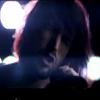 nogan: (SUCH RED HAIR)