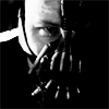 gothams_reckoning: (peer from the darkness)