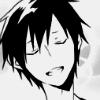 shinjukuinformant: ([smile] I told you so~)