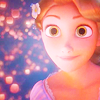 fiddlings: (ⓕ tangled ❀ i see the light)