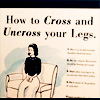 magikist: (legs)
