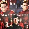 strawberryknees: (trek xi ☆ always shall be)