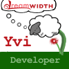 yvi: (Dreamwidth - Developer: spring)