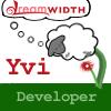 yvi: (Dreamwidth - Developer: spring)