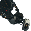 just_tested: (GLaDOS)