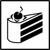 just_tested: (cake)
