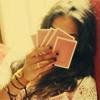 leek: (cards)