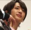 nishino: (pic#458072)
