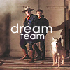idreamedmusic: (DS - Dream Team)