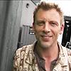 idreamedmusic: (BSG - Leoben day off smile)