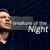 idreamedmusic: (Blade - Creature of the Night)