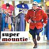 idreamedmusic: (DS - Super Mountie)